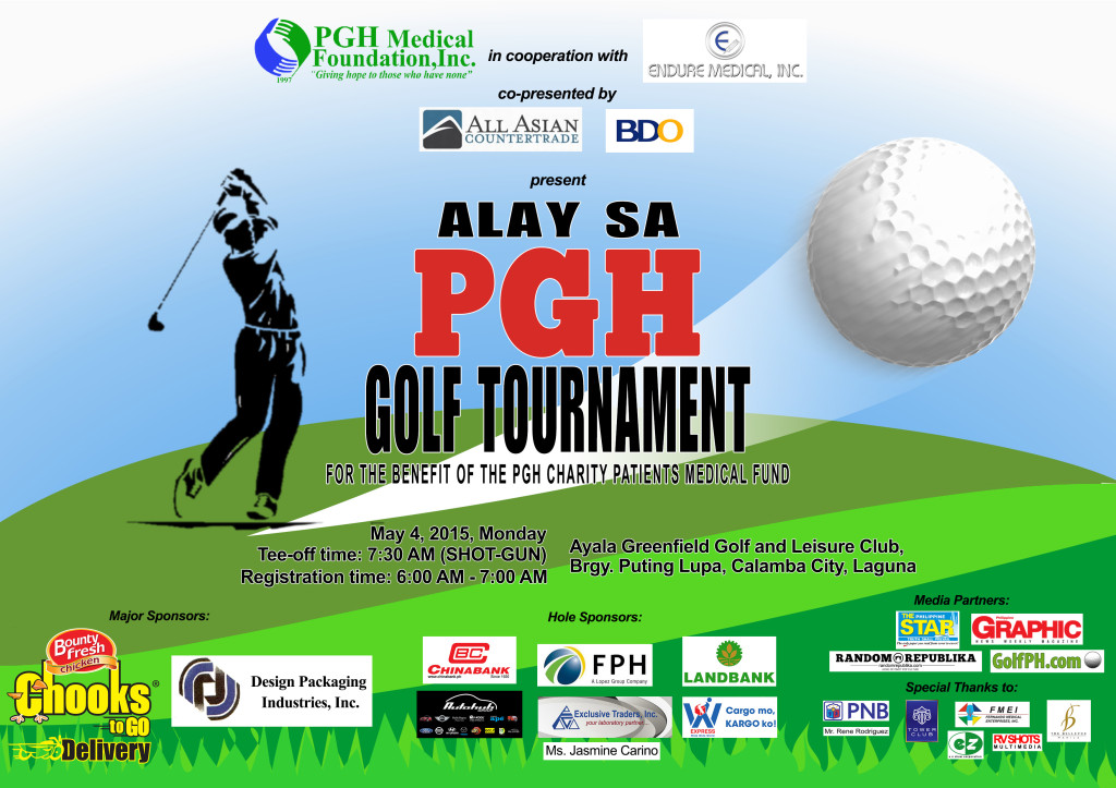 PGH MFI Golf poster_H_April16_v5