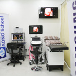 Obstetrics and Gynecology Samsung Sono School