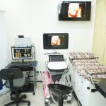 Obstetrics and Gynecology Samsung Sono School