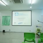 PGH-Samsung Sono School