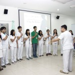 PGH - Samsung Sono 1st Anniv